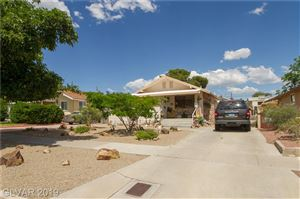 Photo of 651 CALIFORNIA Avenue, Boulder City, NV 89005 (MLS # 2102616)