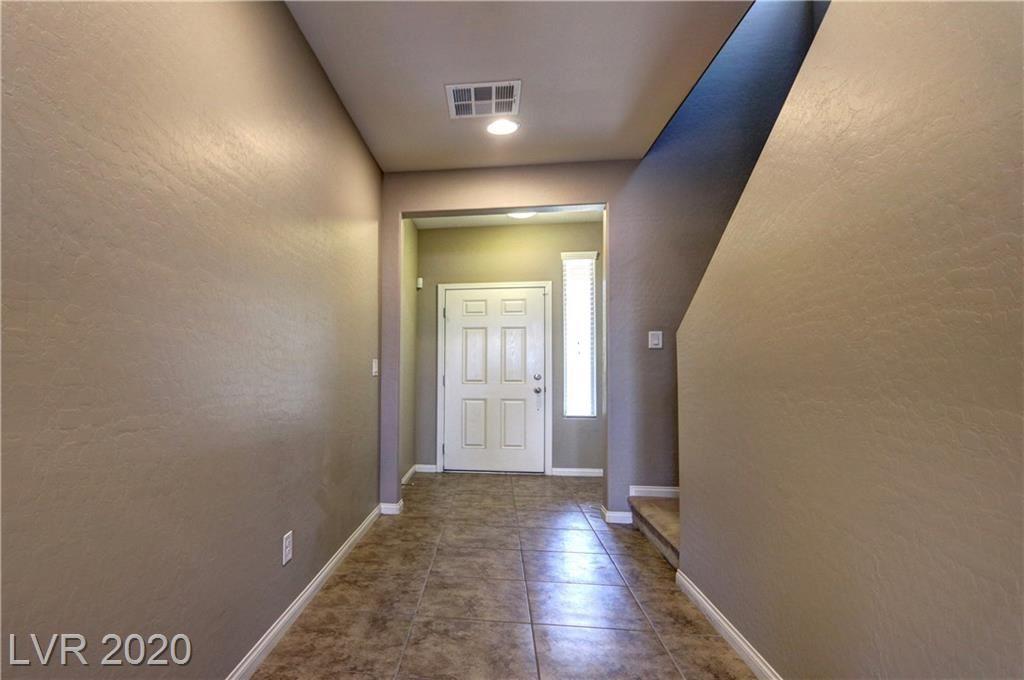 Photo of 6454 Dunns River Street, Las Vegas, NV 89166 (MLS # 2234616)