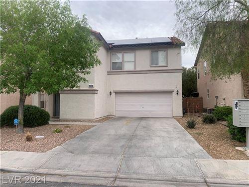 Photo of 11224 TUSCOLANA Street, Las Vegas, NV 89141 (MLS # 2292619)