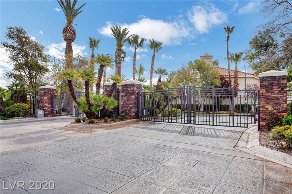 Photo of 2909 Sterling Cove, Las Vegas, NV 89128 (MLS # 2184621)