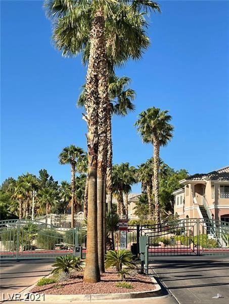 Photo of 353 Amber Pine Street #203, Las Vegas, NV 89144 (MLS # 2325623)