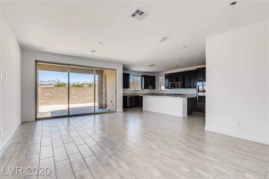 Photo of 719 FOREIGN REEF Way, Las Vegas, NV 89138 (MLS # 2208624)