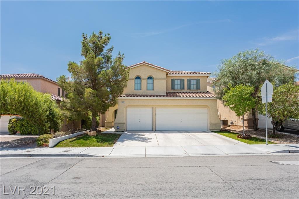 9999 West Diablo Drive, Las Vegas, NV 89148 - MLS#: 2316624