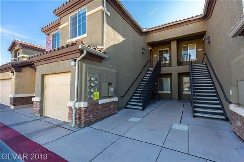 Photo of 6868 SKY POINTE Drive #2112, Las Vegas, NV 89131 (MLS # 2156626)