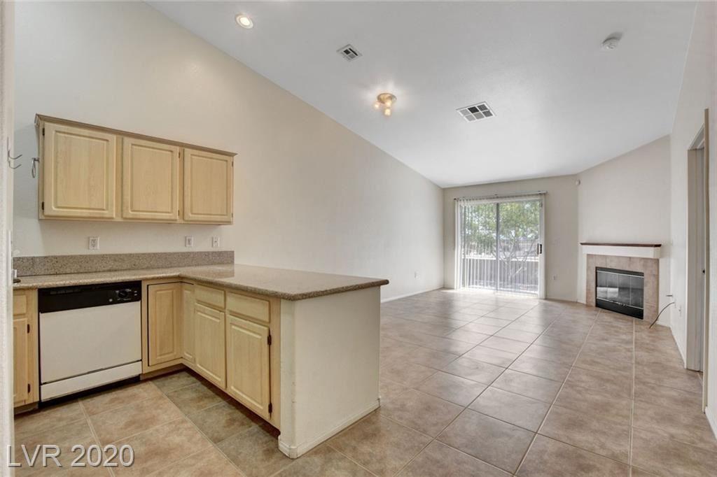 Photo of 855 Stephanie Street #1313, Henderson, NV 89014 (MLS # 2210627)