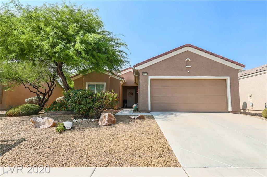 Photo of 7749 Broadwing Drive, North Las Vegas, NV 89084 (MLS # 2230627)