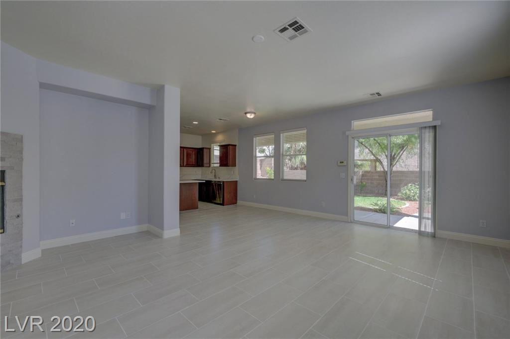 Photo of 4156 Devonwood Court, Las Vegas, NV 89141 (MLS # 2210628)