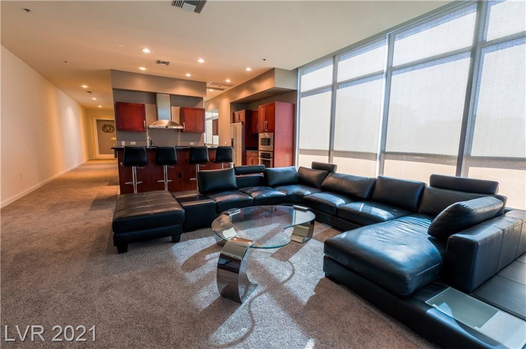 Photo of 4575 Dean Martin Drive #300, Las Vegas, NV 89103 (MLS # 2269628)