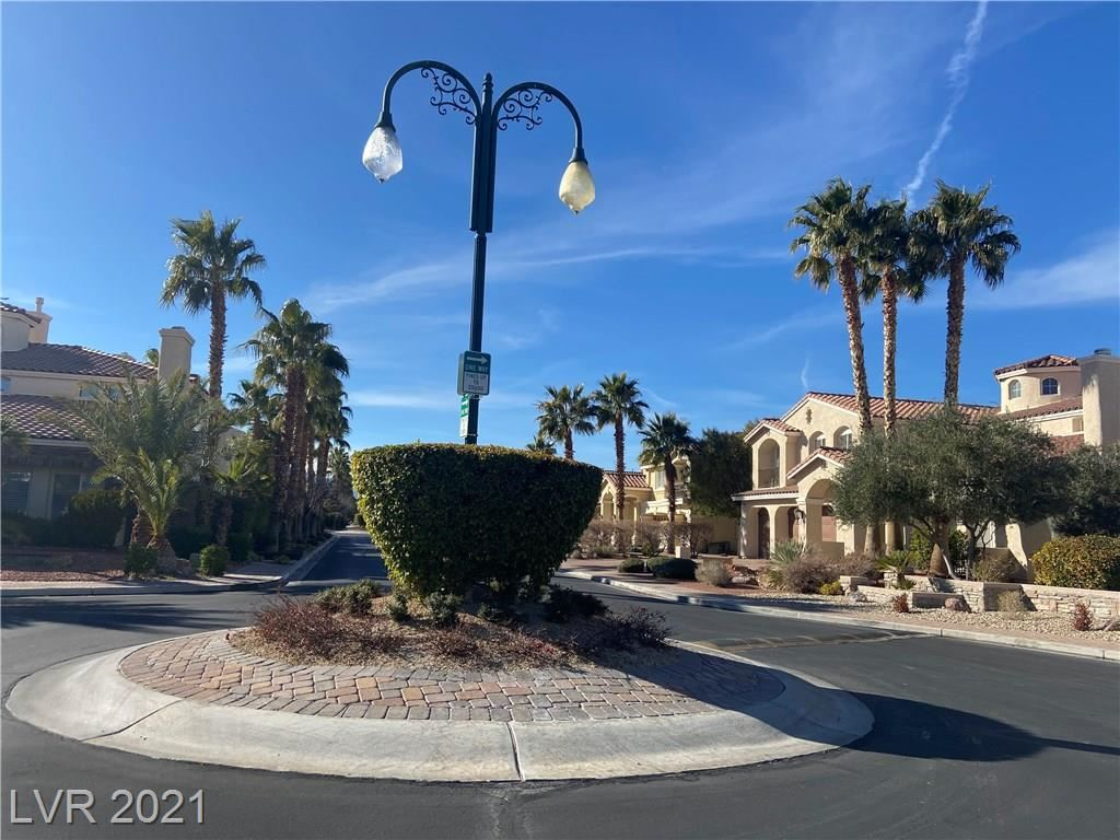 Photo of 4126 Royal Scots Avenue, Las Vegas, NV 89141 (MLS # 2259629)
