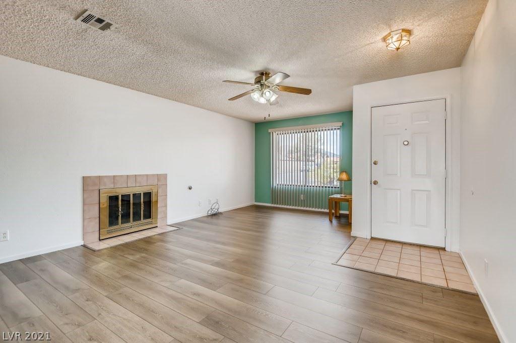 Photo of 120 Sterling Drive, Henderson, NV 89015 (MLS # 2316629)