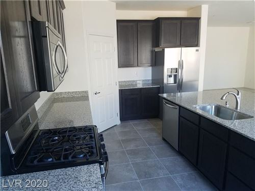 Tiny photo for 2237 Mundare Drive, Henderson, NV 89002 (MLS # 2187630)