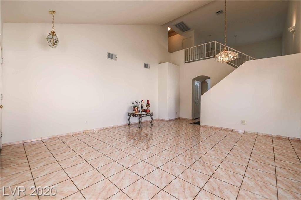 Photo of 2038 Madica Avenue, Las Vegas, NV 89123 (MLS # 2229630)