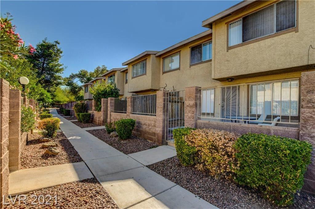 2269 Short Pine Drive, Las Vegas, NV 89108 - MLS#: 2318630