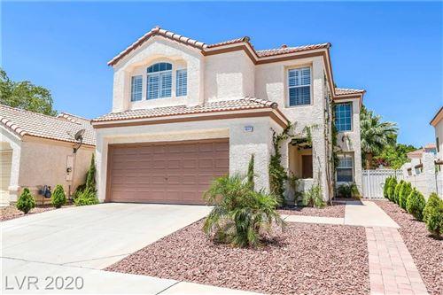 Photo of 1617 Imperial Cup Drive, Las Vegas, NV 89117 (MLS # 2206632)