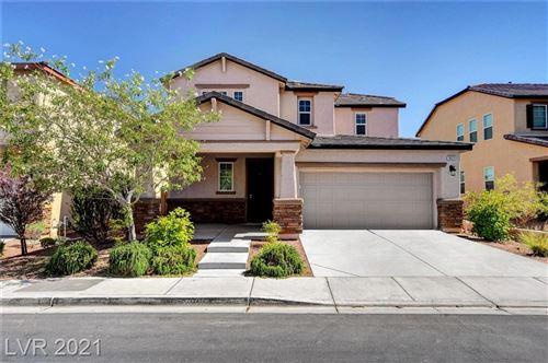 Photo of 10313 Northern Hills Avenue, Las Vegas, NV 89166 (MLS # 2304632)