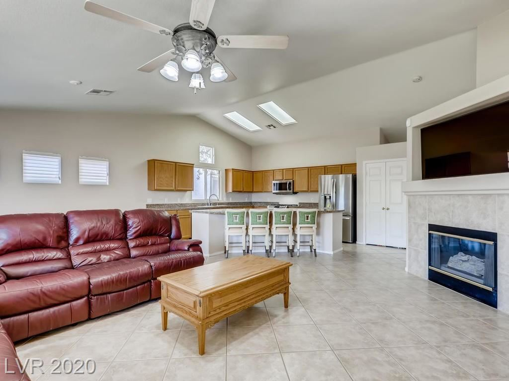 Photo of 1312 Pintail Point Street, Las Vegas, NV 89144 (MLS # 2209632)