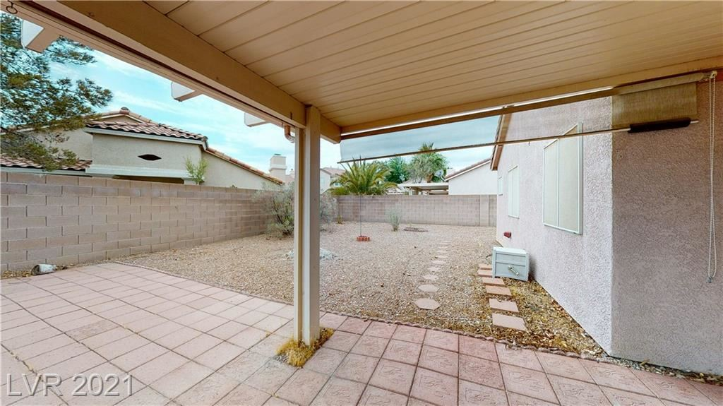 Photo of 5981 Spring Ranch Parkway, Las Vegas, NV 89118 (MLS # 2317632)
