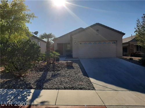 Photo of 2605 Darda Street, Henderson, NV 89044 (MLS # 2249634)