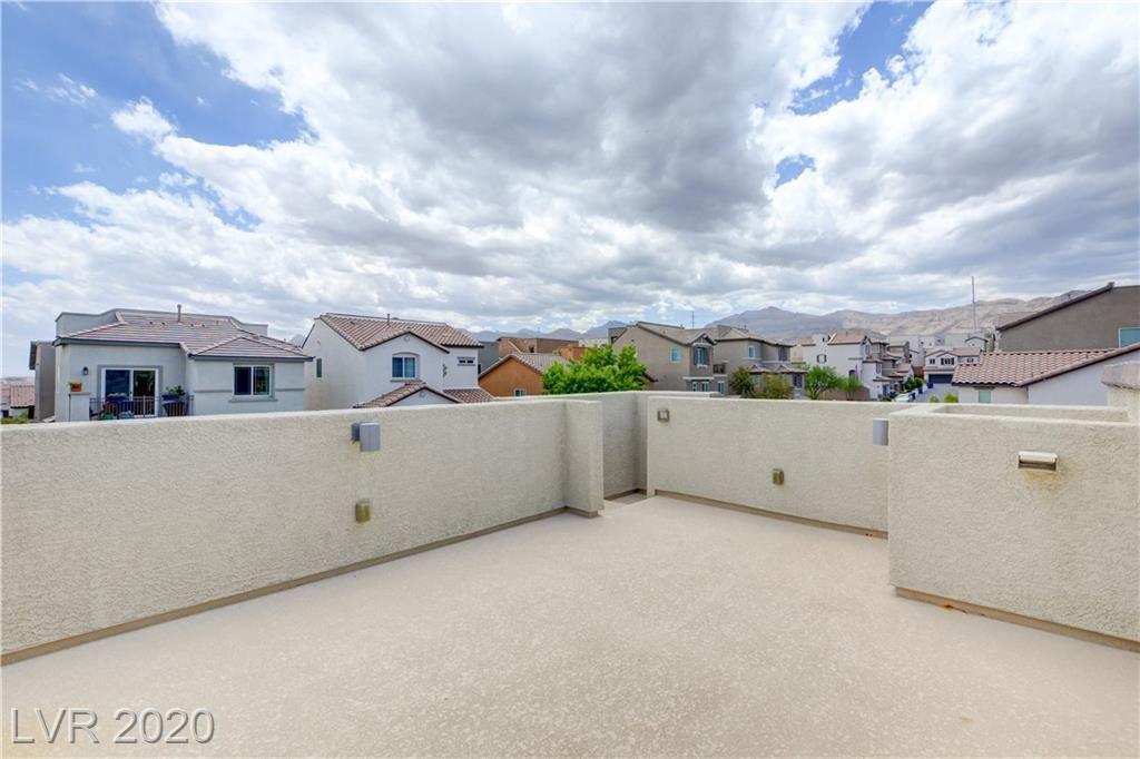 Photo of 10742 Wrigley Field Avenue, Las Vegas, NV 89166 (MLS # 2206634)