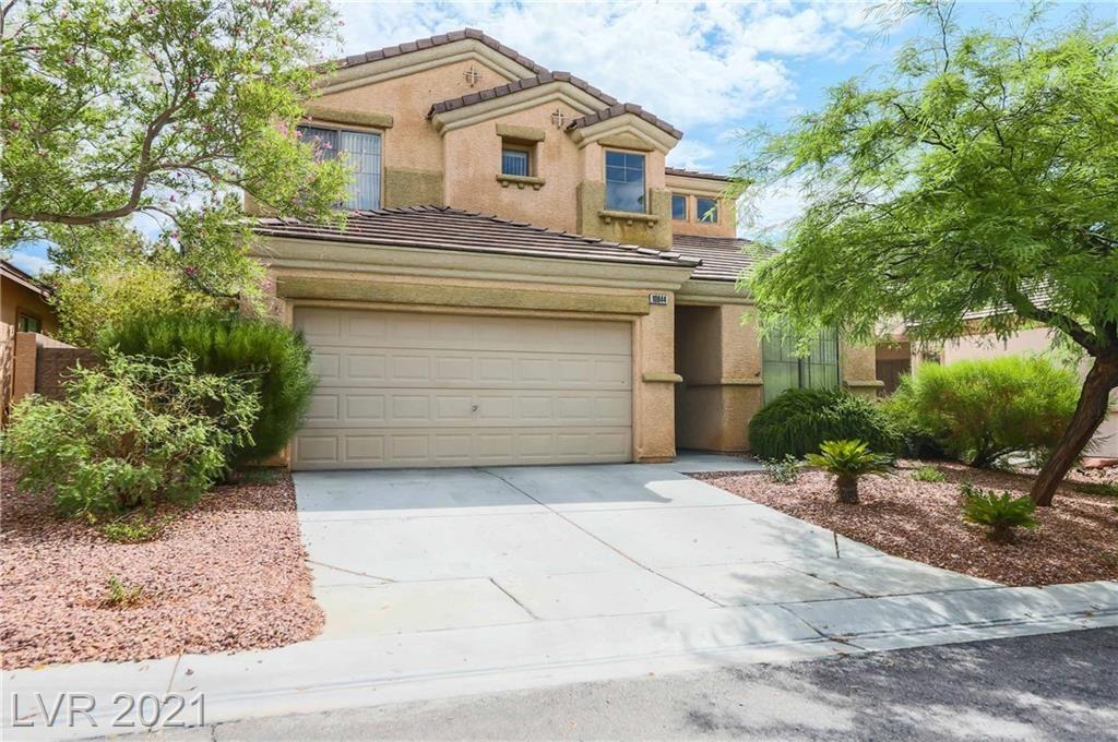 Photo of 10844 Scamadella Street, Las Vegas, NV 89141 (MLS # 2316635)