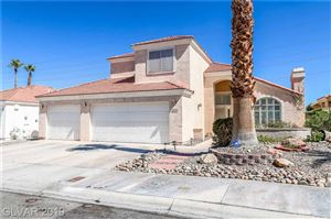 Photo of 3000 RED BAY Way, Las Vegas, NV 89128 (MLS # 2138636)