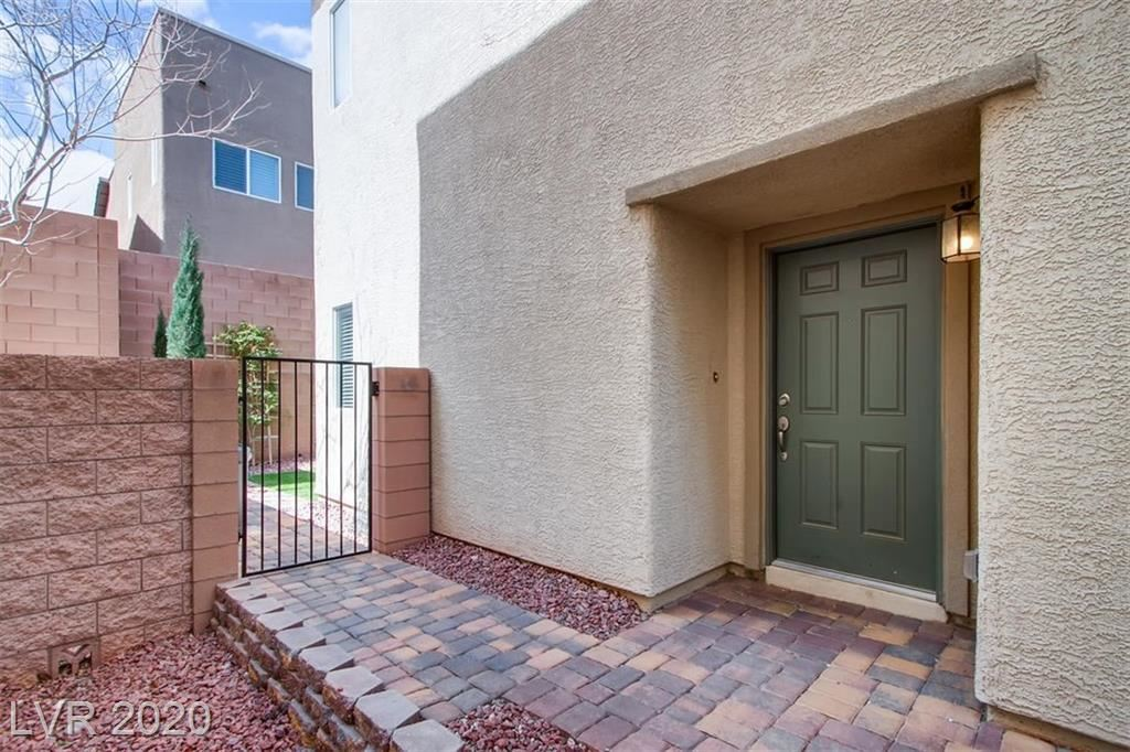 Photo of 6731 Sumatra, Las Vegas, NV 89166 (MLS # 2184637)