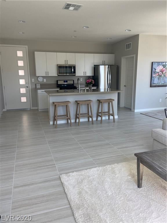 Photo of 11258 Essence Point Avenue #305, Las Vegas, NV 89135 (MLS # 2230638)