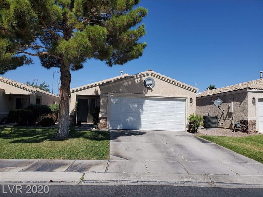 Photo of 3253 Sutters Fort Street, North Las Vegas, NV 89032 (MLS # 2209639)