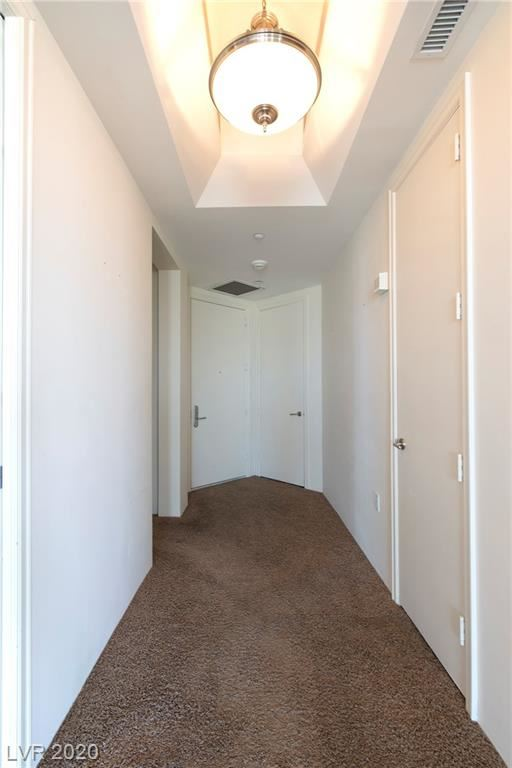 Photo of 2777 Paradise Road #3305, Las Vegas, NV 89109 (MLS # 2214639)