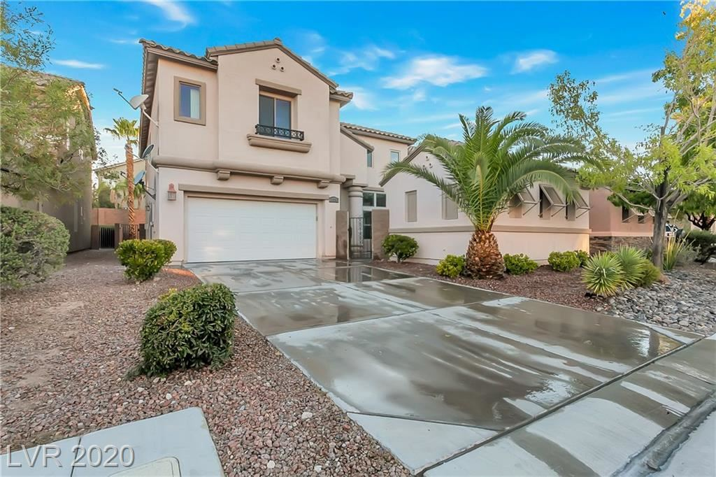 Photo of 11253 Civita Street, Las Vegas, NV 89141 (MLS # 2217640)