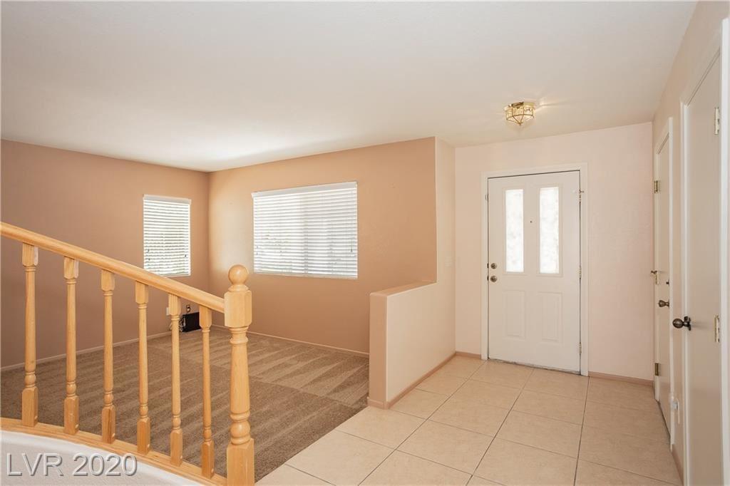 Photo of 2714 Paradise Isle Avenue, North Las Vegas, NV 89031 (MLS # 2222640)
