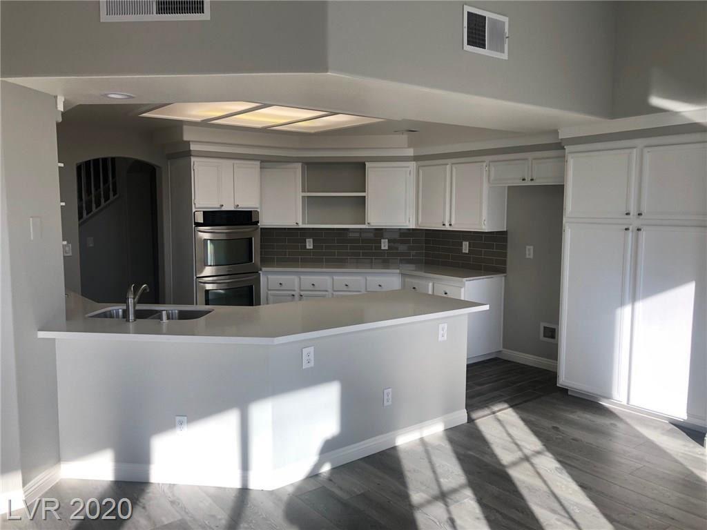 Photo of 14 Palazzo Terrace, Henderson, NV 89074 (MLS # 2243641)