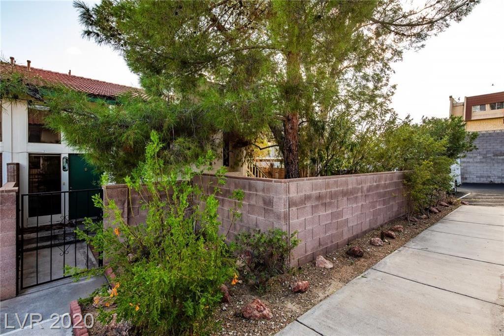 Photo of 1304 Capri Drive #A, Boulder City, NV 89005 (MLS # 2233642)