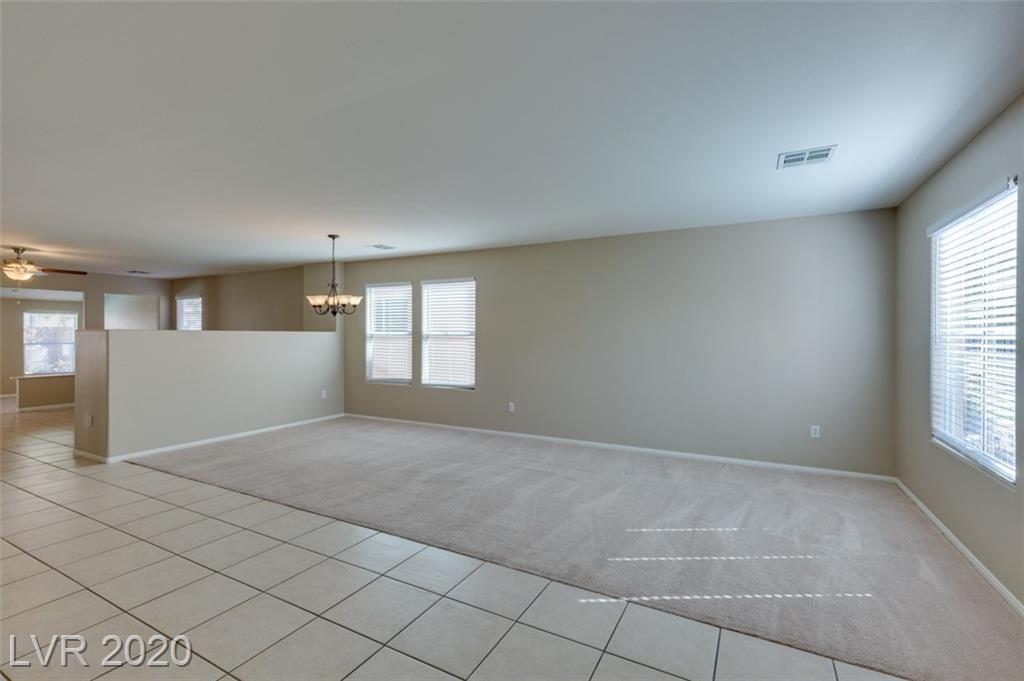 Photo of 11144 Varedo Court, Las Vegas, NV 89141 (MLS # 2228643)