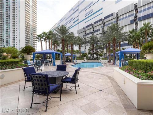 Tiny photo for 2747 Paradise #1702, Las Vegas, NV 89109 (MLS # 2191644)