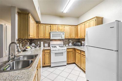 Photo of 5655 East Sahara Avenue #1018, Las Vegas, NV 89142 (MLS # 2209644)