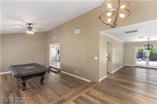 Photo of 1553 Sandra Drive, Boulder City, NV 89005 (MLS # 2287644)