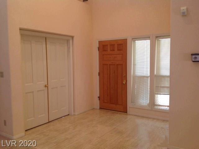 Photo of 7400 Mission Hills Drive, Las Vegas, NV 89113 (MLS # 2217644)