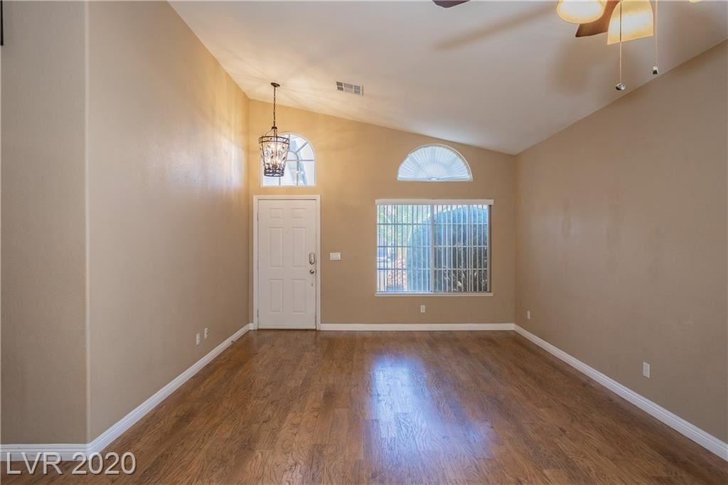 Photo of 2452 Silver Sunrise Lane, Henderson, NV 89052 (MLS # 2240644)