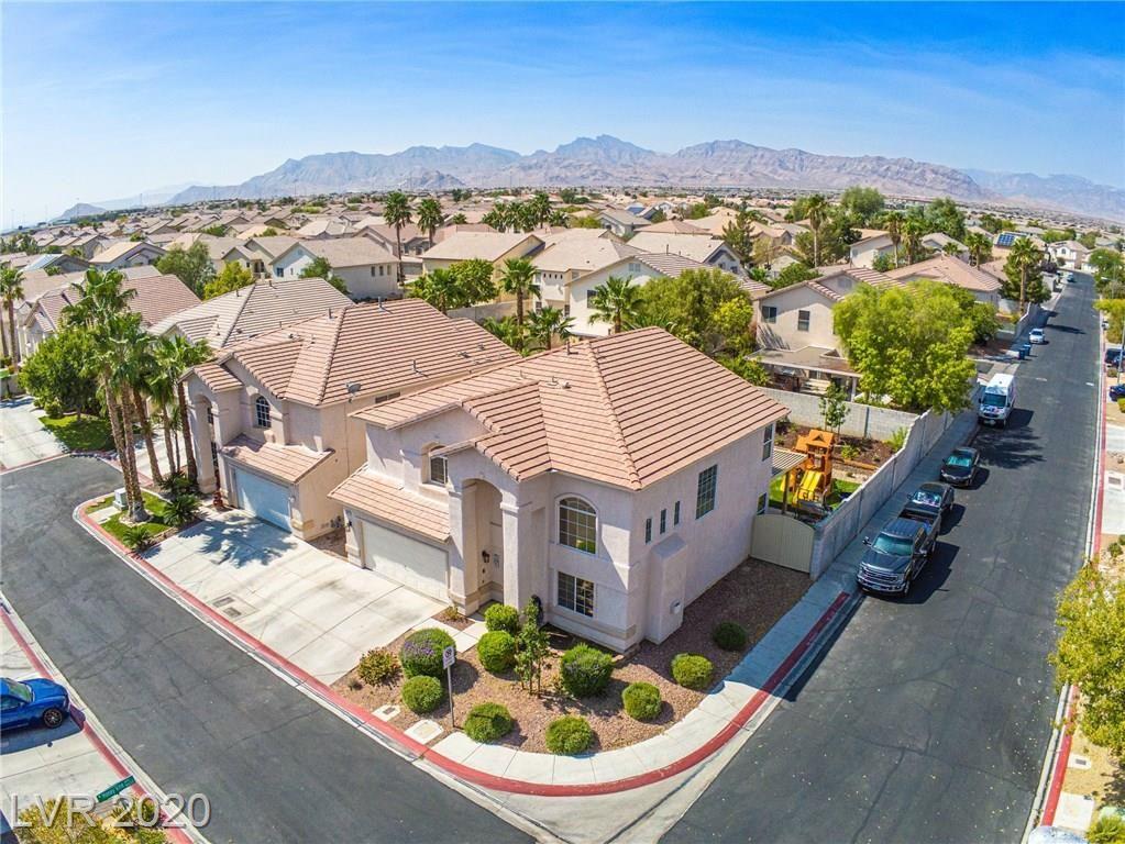 8125 Caramel Gorge Court, Las Vegas, NV 89143 - MLS#: 2236645