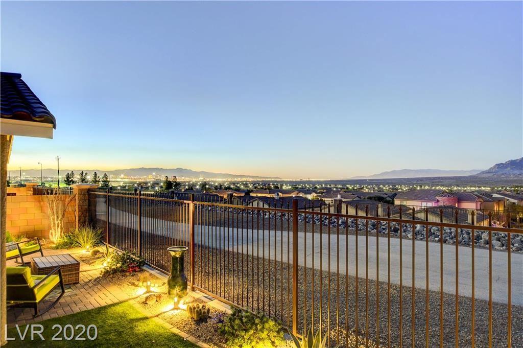 Photo of 222 Via Del Salvatore, Henderson, NV 89011 (MLS # 2253645)