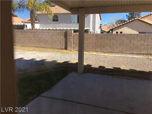 Photo of Las Vegas, NV 89031 (MLS # 2272646)