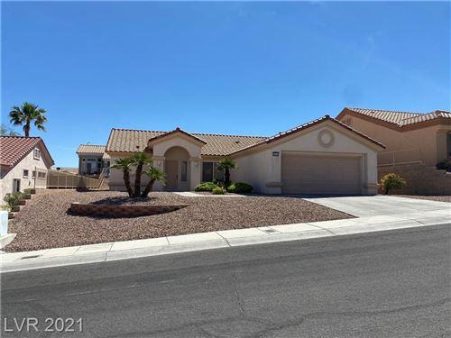 Photo of 10333 GEORGETOWN Place #n/a, Las Vegas, NV 89134 (MLS # 2291646)
