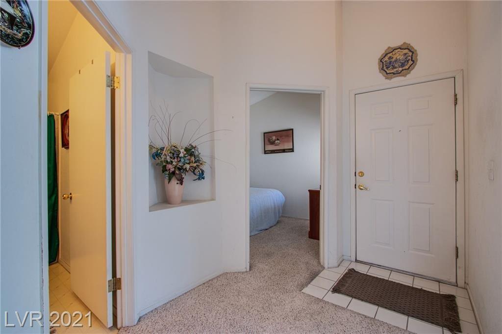 Photo of 7806 Cliffside Court, Las Vegas, NV 89145 (MLS # 2334647)