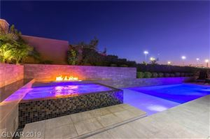 Photo of 2174 COUNTY DOWN Lane, Henderson, NV 89044 (MLS # 2149648)