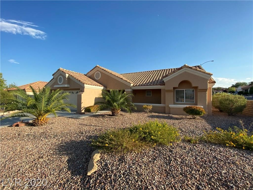 Photo of 9841 Button Willow Drive, Las Vegas, NV 89134 (MLS # 2223648)