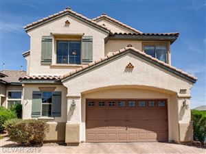 Photo of 10304 Highbridge Court, Las Vegas, NV 89166 (MLS # 2115649)