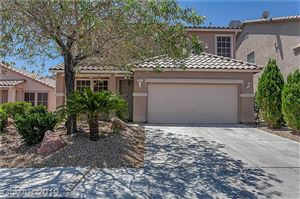 Photo of 251 CALVINO Avenue, Las Vegas, NV 89183 (MLS # 2094653)