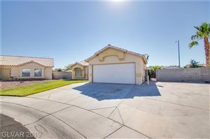Featured picture for the property 2126653