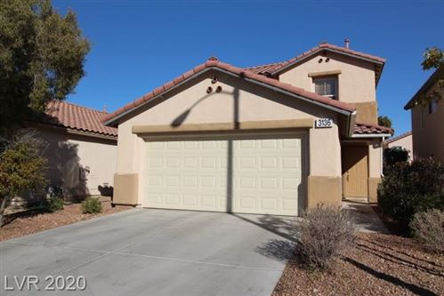 Photo of 3136 CANTABRIA Court, Las Vegas, NV 89141 (MLS # 2176654)